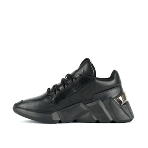 spacekick-jet-lo-mens-black-in