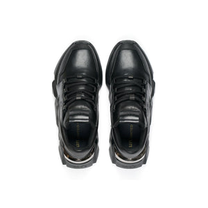 spacekick-jet-lo-mens-black-top