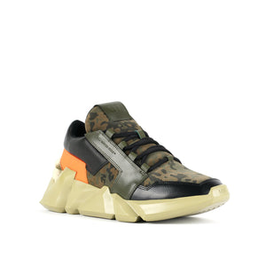 spacekick-jet-lo-mens-camouflage-angle-out