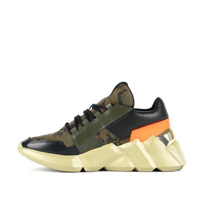 spacekick-jet-lo-mens-camouflage-in