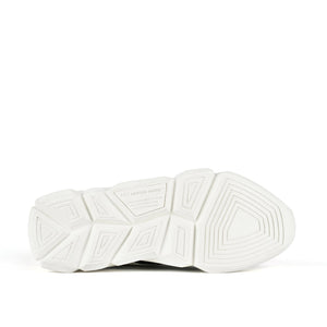 spacekick-jet-lo-mens-mono-bottom
