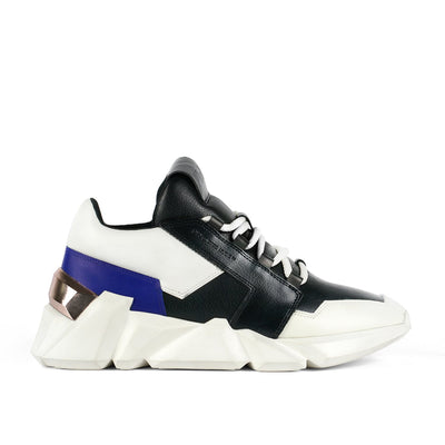 spacekick-jet-lo-mens-mono-out