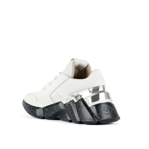 spacekick-jet-lo-mens-off-white-angle-in