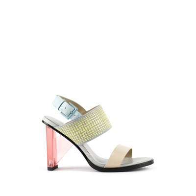 spark sandal hi arona out view