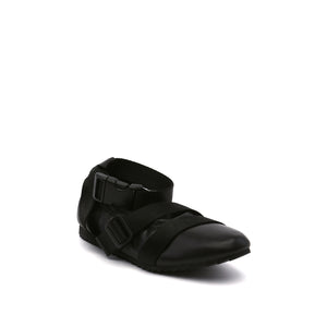 tek ballet black angle out