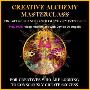 LIFE ACTIVATION ONLINE MASTERCLASSES