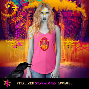 STARWOMAN APPAREL