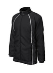 Tigra Debut Showerproof Jacket
