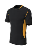 Tigra Debut Technical Training Tee