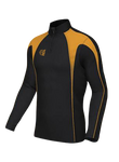 Tigra Debut Pro Team Midlayer