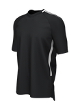 Tigra Edge Pro Technical Training Tee