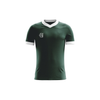 Tigra Debut Football Shirt