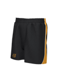 Tigra Debut Training Short
