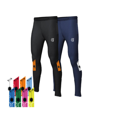 Tigra Challenger Fitted Leisure & Training Pant