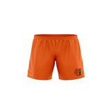 Tigra Debut Rugby Shorts