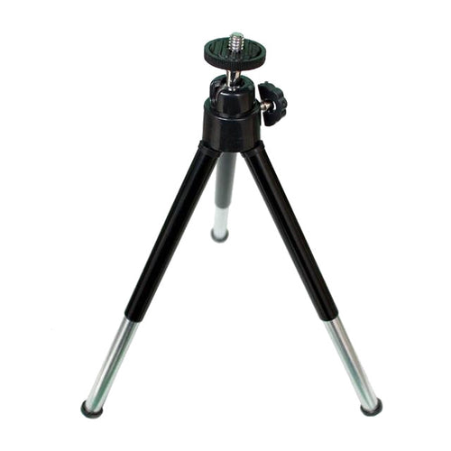PocketProjecting | Projector Tripod
