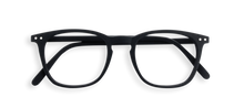 Load image into Gallery viewer, Izipizi Reading Glasses #E - Black