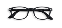 Load image into Gallery viewer, Izipizi Reading Glasses #B - Black