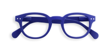 Load image into Gallery viewer, Izipizi Reading Glasses #C - Navy Blue
