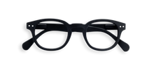 Load image into Gallery viewer, Izipizi Junior Screen Glasses #C - Black