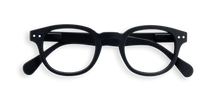 Load image into Gallery viewer, Izipizi Reading Glasses #C - Black