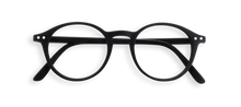 Load image into Gallery viewer, Izipizi Screen Glasses #D - Black