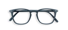 Load image into Gallery viewer, Izipizi Reading Glasses #E - Grey