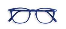 Load image into Gallery viewer, Izipizi Junior Screen Glasses #E - Navy Blue Soft