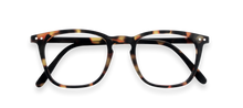 Load image into Gallery viewer, Izipizi Screen Glasses #E - Tortoise