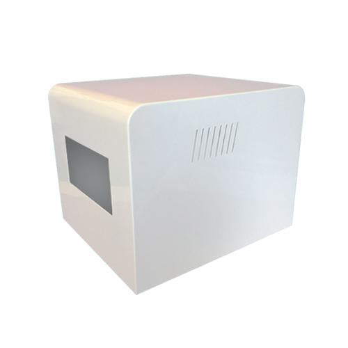 DNP RX1HS Printer Cover