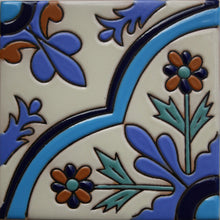 Load image into Gallery viewer, Lucerne Malibu Tile