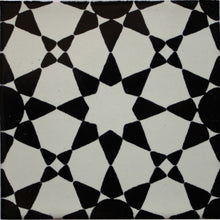 Load image into Gallery viewer, Marrakesh Talavera Mexican Tile