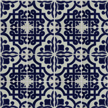 Load image into Gallery viewer, Palermo Talavera Mexican Tile