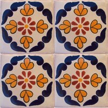 Load image into Gallery viewer, Wendy Talavera Mexican Tile