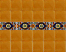 Load image into Gallery viewer, Terni Subway Mexican Tile