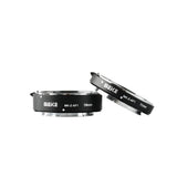 Meike MK-Z-AF1 11mm 18mm Full Frame Macro AF Extension Tube for Nikon Z Series Cameras Z6 Z7