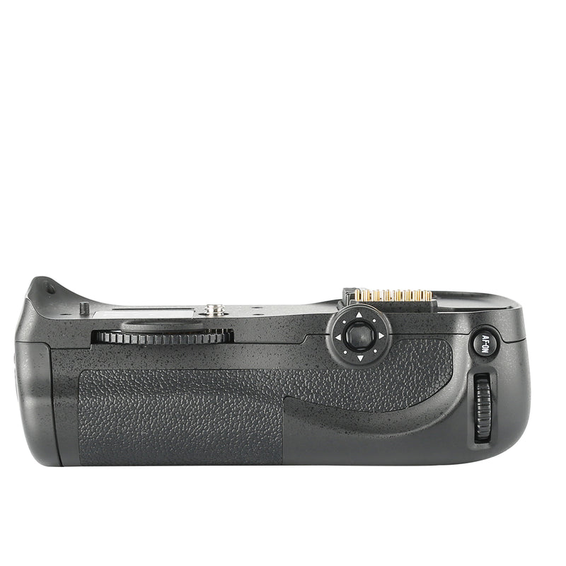 Meike MK-D300 Professional Battery Grip for Nikon D300