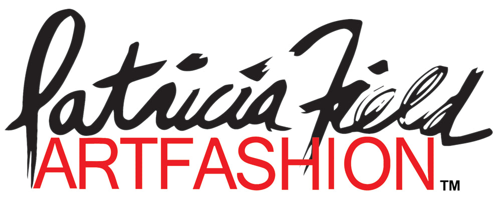 Patricia Field ARTFASHION