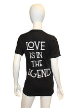 MYROC Legendwear T-Shirt