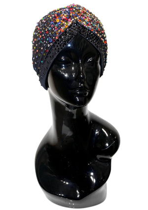 Dark Crystal Turban