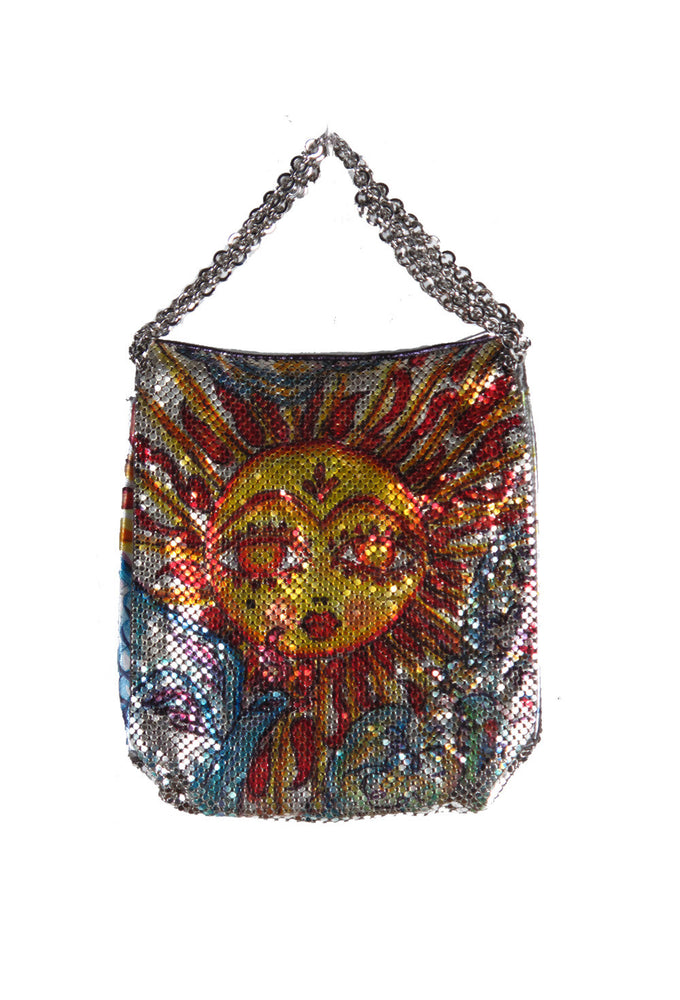 Here Comes the Sun Handbag