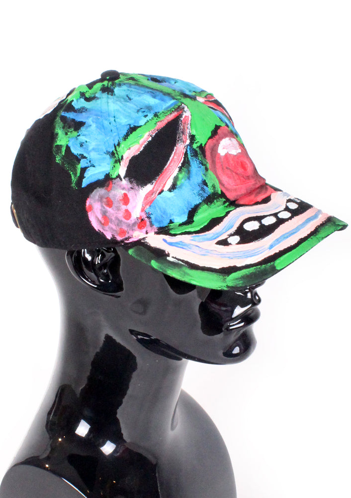 Killer Klown Baseball Cap