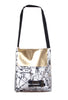 Jody MORLOCK Lux Shoulder Bag  - IMMEDIATE DELIVERY O/S