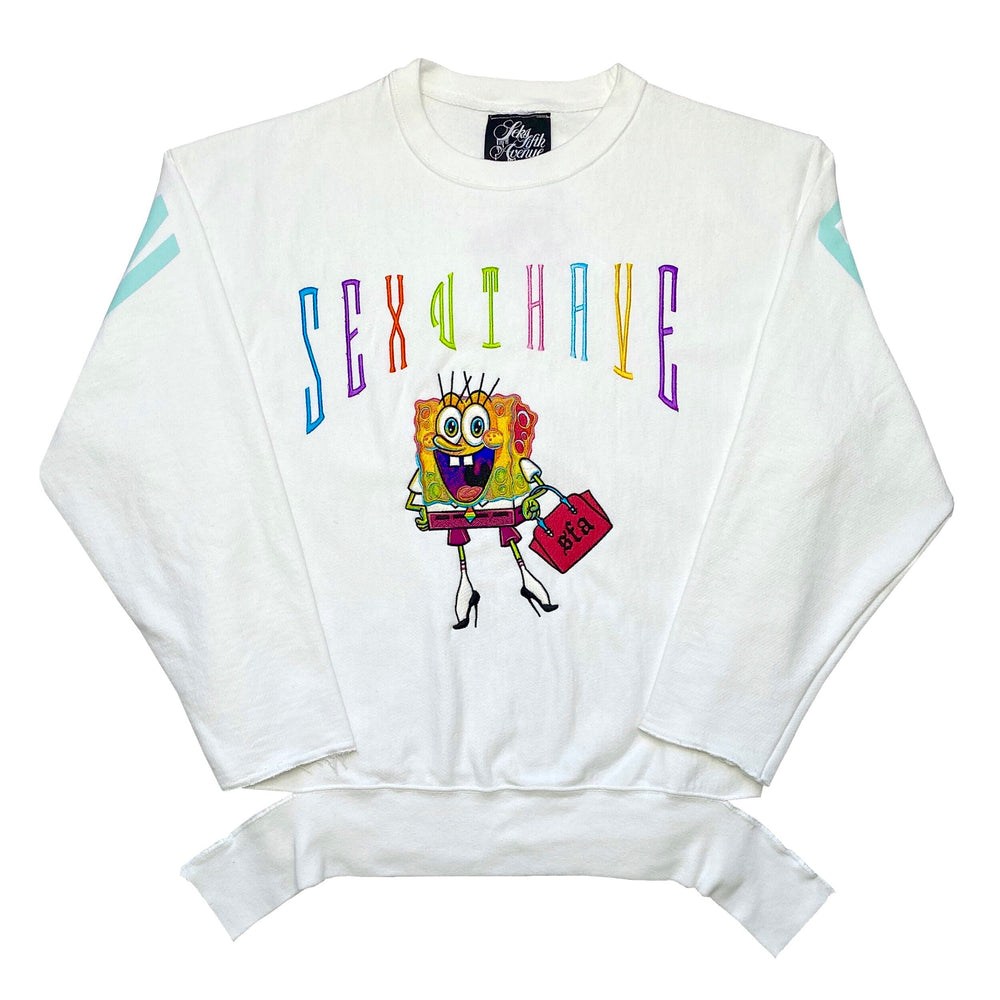 Special Edition Pride Sweater