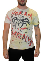 Horror Surrealism Tee