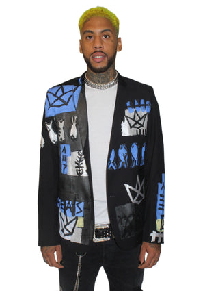 Kings Dinner Jacket