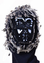 DOPE Safety Pin Me Mask