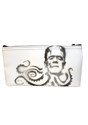 Frankenstein Clutch