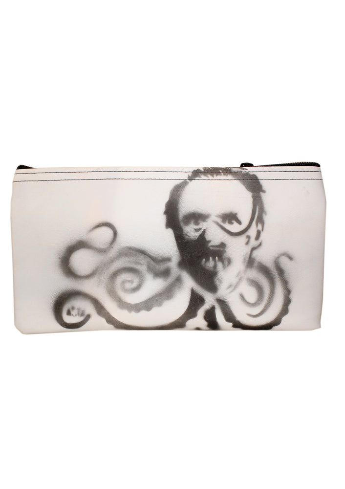 Hannibal the Cannibal Clutch