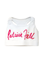 Patricia Field Signature Sports Bra
